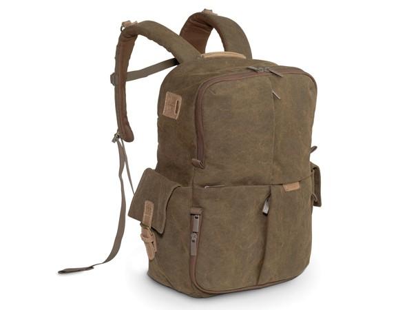 Купить -  Рюкзак National Geographic Medium Rucksack NG A5270 (NG A5270)