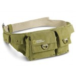 Фото -  Сумка National Geographic Small Waist Pack NG 4476 (NG 4476)
