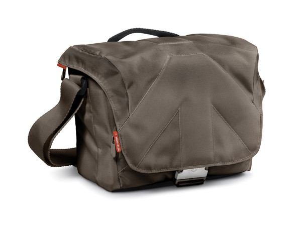 Купить -  Сумка Manfrotto BELLA VI SHOUL. BAG B.C. STILE (MB SSB-6BC)