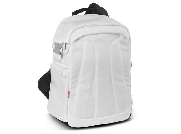 Купить -  Рюкзак Manfrotto AGILE VII SLING WHITE (MB SS390-7SW)