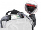 Фото  Рюкзак Manfrotto AGILE VII SLING WHITE (MB SS390-7SW)