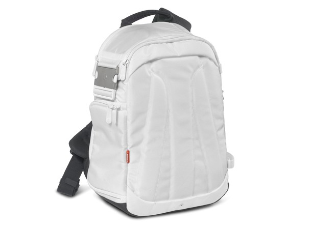 Купить -  Рюкзак Manfrotto AGILE V SLING BAG WHITE (MB SS390-5SW)