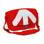 Фото -  Сумка Manfrotto UNICA VII MESSENGER RED STILE (MB SM390-7RW)