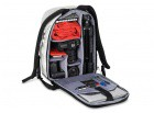 Фото  Рюкзак Manfrotto VELOCE VII BACKPACK S.W. STILE (MB SB390-7SW)