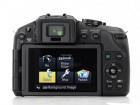 Фото  Panasonic DMC-G6 Kit 14-42mm Black (DMC-G6KEE-K)