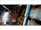 Фото  Carl Zeiss Touit 2,8/12 X - автофокусный объектив с байонетом Fujifilm X-mount