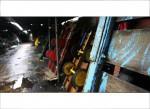 Фото  Carl Zeiss ZEISS Touit 2.8/12 E - автофокусный объектив с байонетом Sony NEX