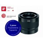 Фото -  Carl Zeiss ZEISS Touit 1.8/32 E - автофокусный объектив с байонетом Sony NEX + светофильтр Carl Zeiss T* UV Filter 52 mm в подарок!!!