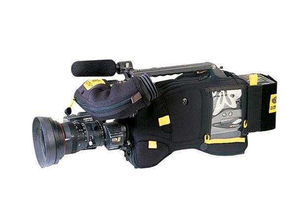 Купить -  Чехол на видеокамеру Кata CG-6, Camcorder Glove  (KT VA-601-6)