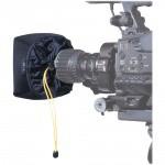 Фото  Защитный чехол для объектива Кata Lens Top L (KT LT-2)