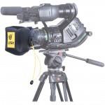 Фото -  Защитный чехол для объектива Кata Lens Top S (KT LT-1)