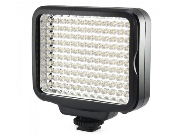 Купить -  Накамерный свет EXTRADIGITAL LED-5009 (LED00ED0002)
