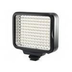 Фото -  Накамерный свет EXTRADIGITAL LED-5009 (LED00ED0002)