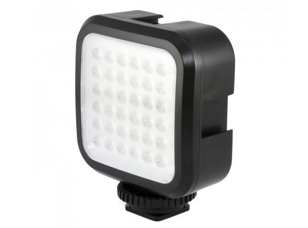 Купить -  Накамерный свет EXTRADIGITAL LED-5006 (LED00ED0001)