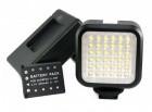 Фото  Накамерный свет EXTRADIGITAL LED-5006 (LED00ED0001)