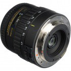 Фото  Tokina AT-X DX NH 10-17mm f/3.5-4.5 Fisheye (Nikon)
