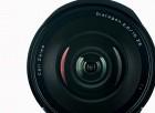 Фото  Carl Zeiss Distagon T* 2,8/15 ZE - объектив с байонетом Canon, официальная гарантия 3 года !!!