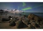 Фото  Carl Zeiss Distagon T* 2,8/15 ZF.2 - объектив с байонетом Nikon, официальная гарантия 3 года !!!