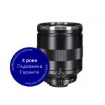 Фото -  Carl Zeiss Apo Sonnar T* 2/135 ZF.2 - объектив с байонетом Nikon + светофильтр Carl Zeiss T* UV Filter 77 mm в подарок!!!