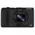 Фото - Sony Sony DSC-HX50 (DSCHX50B.RU3)
