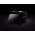 Фото Sony SONY DSC-RX100M2 (DSCRX100M2.RU3)