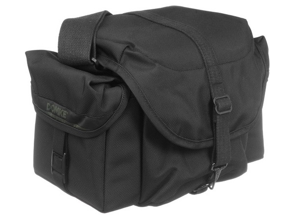 Купить -  Сумка DOMKE J-SERIES BAG/J-3 (700-J3B)