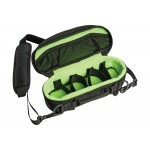 Фото -  Lensbaby System Bag