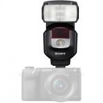 Фото Sony Sony HVL-F43M