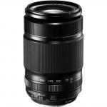 Фото - Fujifilm Fujifilm XF 55-200mm F3.5-4.8 R LM OIS