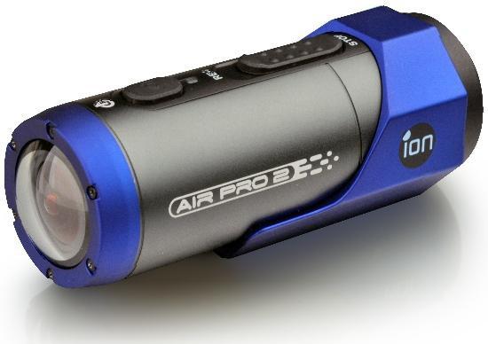Купить -  iON 1021 AIR Pro 2