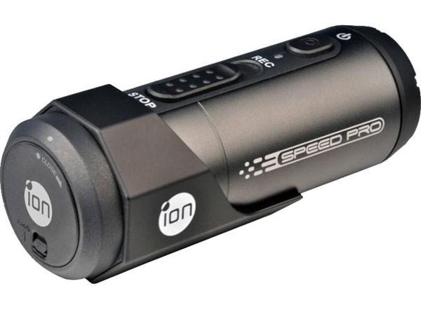 Купить -  ION 1018 - Speed Pro