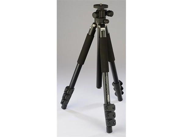 Купить -  Giottos YTL9354 Black