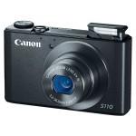 Фото -  Canon PowerShot S110