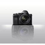 Фото Sony Sony Alpha A7 + FE 28-70mm f/3.5-5.6 OSS (ILCE7KB.RU2) + В подарок 4000 грн!