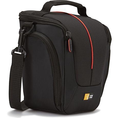 Купить -  Case Logic DCB306K Black