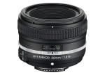 Фото Nikon Nikon Df (Silver) + объектив 50mm f/1.8G (Kit) Официальная гарантия!