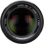 Фото Fujifilm Fujifilm XF 56mm F1.2 R
