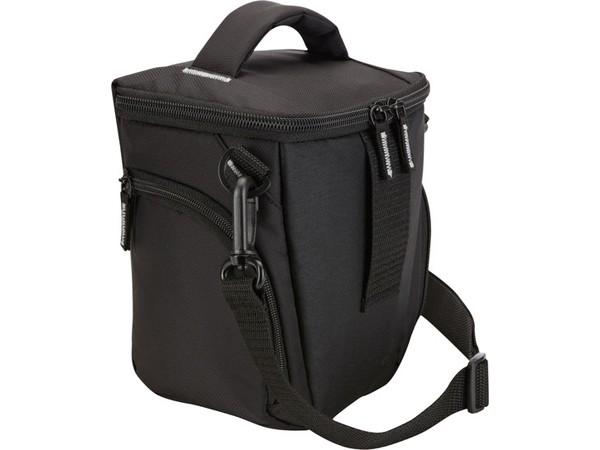 Купить -  Case Logic TBC406K