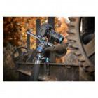 Фото  Штатив NOVOFLEX TrioPod A2840 Алюминиевый, 4 секции, мини ноги и чехол в комплекте ( TRIOA2840 )