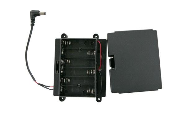 Купить -  TV Logic BB-056AA