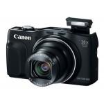 Фото -  Canon PowerShot SX700 HS