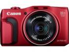 Фото  Canon PowerShot SX700 HS