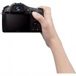 Фото Sony Sony DSC-RX10 (DSCRX10.RU3) - Дарим 2500 грн!!!
