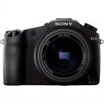 Фото Sony Sony DSC-RX10 (DSCRX10.RU3)