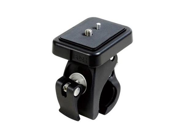 Купить -  Крепление для экшн-камер Panasonic RP-CMC10E-K