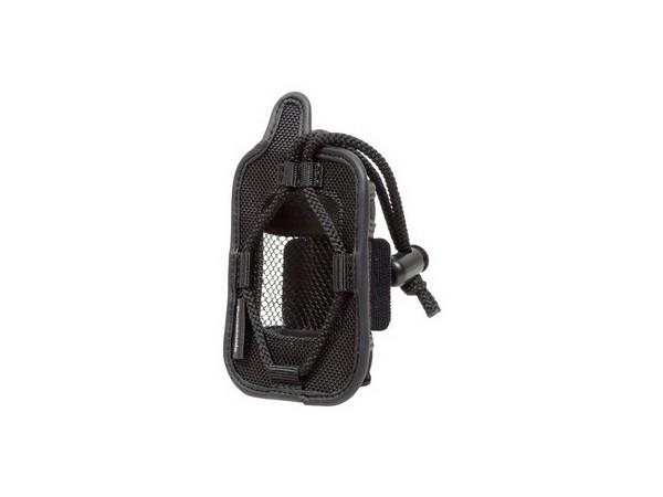 Купить -  Крепление для экшн-камер Panasonic VW-HLA100GUK  на руль или плоскость