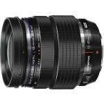 Фото -  Olympus EZ 12-40mm 1:2.8 Black (Официальная гарантия)