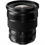 Фото - Fujifilm Fujifilm XF 10-24mm F4.0 R OIS