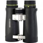 Фото -  Vanguard Endeavor ED 8545 8.5x45 Binocular