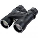 Фото -  Vanguard Orros 10x42 Binocular